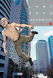 http://nuevavalquirias.com/last-hero-inuyashiki-manga-comprar.html