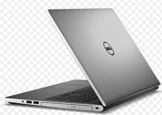 http://www.tooldrivers.com/2018/04/dell-inspiron-5555-drivers-download.html