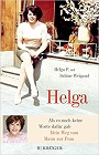https://www.amazon.de/Helga-noch-keine-Worte-daf%C3%BCr/dp/3810525251