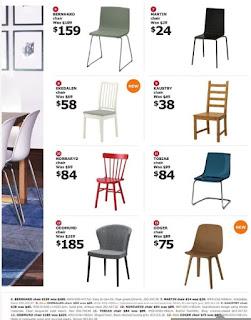 IKEA Flyer December 11, 2017 – Januari 1, 2018