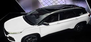4 Kondisi yang Menandakan Mobil Overhaul