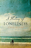 http://legimus.blogspot.de/2015/07/rezension-history-of-loneliness-john.html