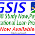 GSIS offers Study Now, Pay Later Educational Loan Program up to 100K