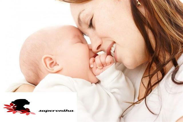 كيفية التعامل مع الطفل في الشهور الأولى  - كيفية التواصل مع الطفل الرضيع - هل الرضيع يخاف من الصراخ - رفع الطفل في الهواء - تربية الأطفال الرضع في الإسلام - ابنى عنده 20 يوم - تربية الأطفال الرضع pdf - متى تبدأ تربية الطفل - تربية الأطفال عمر سنة - معرفة تربية الأطفال - كيف أربي طفلي منذ الولادة - العادات الخاطئة للطفل حديث الولادة - عادات الأطفال حديثي الولادة - عادات خاطئة للاطفال - تصوير المولود الجديد - حواجب حديثي الولادة - وزن الطفل في الشهر الأول - كيف ألعب مع طفل عمره شهر - بكاء الرضيع في الشهر الأول - ماذا يشرب الطفل في الشهر الأول - نمو الطفل في الشهر الثاني - الطفل من عمر يوم إلى شهر - الأطفال الرضع في الشهر الأول - الأطفال الرضع في الشهر الثاني - تربية الأطفال الرضع الصحيحة - ازاي اكرع ابني - نصائح طبيب أطفال - نصائح للاطفال الرضع - وضعية الارجوحة للرضع - الصحة النفسية للطفل الرضيع - علاقة الأب بالطفل الرضيع - مراحل تطور الطفل بعد السنة - مراحل تطور الطفل في الشهر الثالث - جدول مراحل نمو الطفل - مراحل نمو الطفل من عمر يوم - مراحل تطور الطفل في الشهر الرابع - طفل ينظر إلى السماء