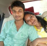 Dhanunjay Singer Family Wife Parents children's Marriage Photos