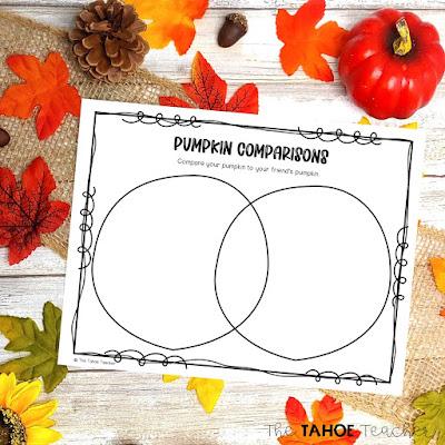 pumpkin-pbl-unit