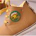 Bán buôn giày dép Trung Quốc hàng xịn bán shop giá rẻ