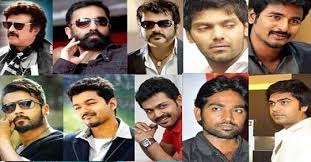 https://www.onlinenewstamil.com/2020/03/tamil-hero-caste-like-ajith-vijay-rajini-surya.html