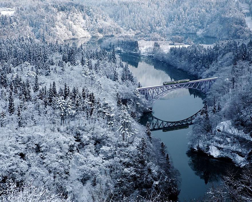 winter-landscapes-2