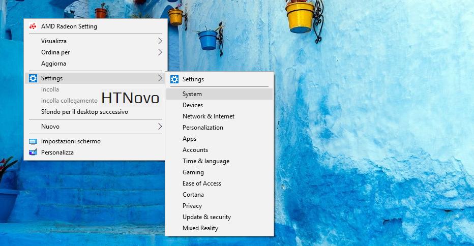 Menu-Impostazioni-menu-destro-Windows-10