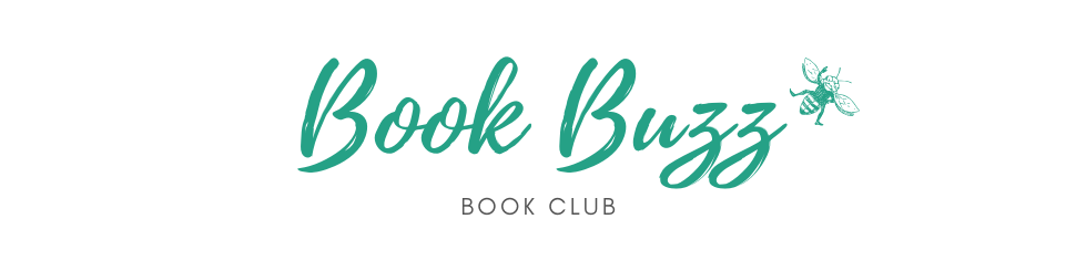 Book Buzz Book Club
