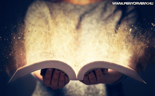 Az Igaz Szeretet harmadik titka: az adni tudás ereje