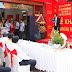 3 văn phòng thừa phát lại được thành lập ở Quảng Nam