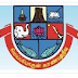 MKU Madurai Recruitment for Research Assistant Vacancies 2020