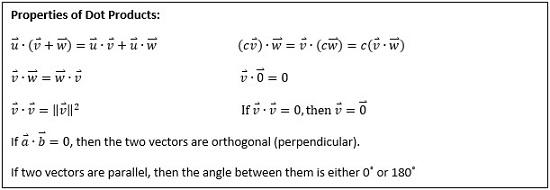 Advanced Math Solutions Vector Calculator Symbolab Blog