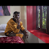 VIDEO | Darassa Ft Sho Madjozi - I Like It