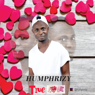 MUSIC: Humphrizy - True Love
