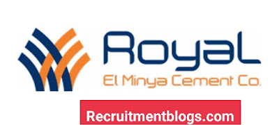 Production Engineer  at Royal El Minya Cement Co.|Industrial/Chemical Engineering