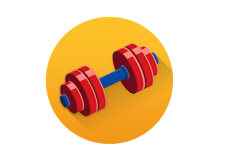 Gym Workout Tracker & Planner for Weight Lifting Premium Apk