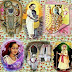 Shree Gusainji ke Sevak Nishkinchan Vaishnav kee Vaarta