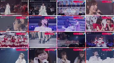 watanabe mayu graduation concert download video.png