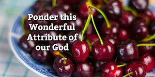 "Scripture often uses analogies comparing food to God's Word or God's provision. This article is a ""feast"" of Scriptures, insights, and related 1-minute devotions."