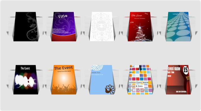 We Love 2 Print - Custom Ticket Printing UK Online - printing tickets for events free