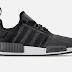Model Sepatu Adidas Paling Populer