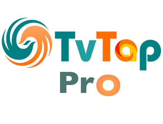 tvtap pro 1.6 download italiano
