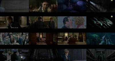 Screenshots Download Free Videos Movies Fantastic Beasts and Where to Find Them (2016) HC-HDRip 1080p MKV www.uchiha-uzuma.com