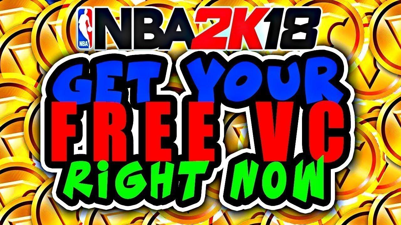 how to get nba 2k locker codes