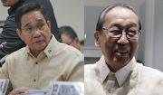 Esperon: 'Si Sison ang may ugaling mag red-tag ng kanyang mga kasamahan'