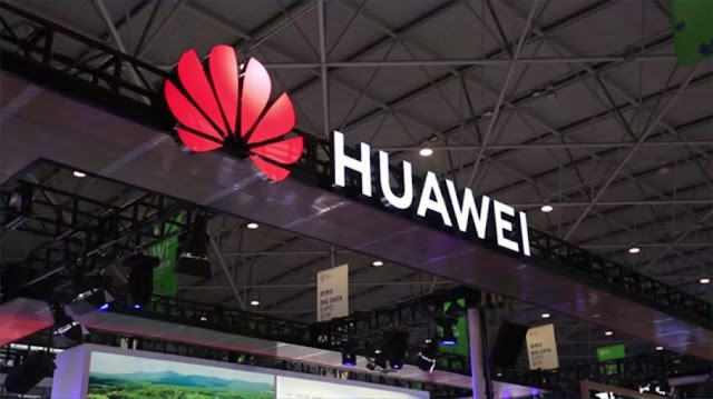 Huawei's New Hongmeng OS Reportedly 60 Percent Faster Than Android