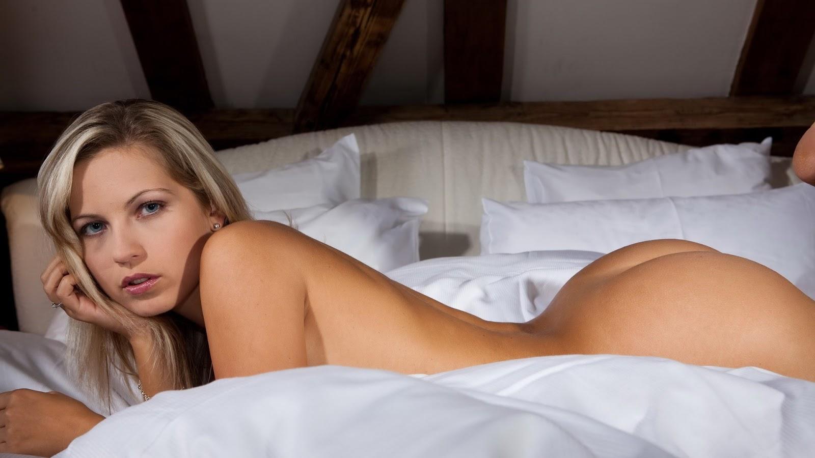 Jenni Gregg - Sexy Ass
