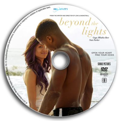 Movie Wallpaper HD: Beyond the Lights (2014) Movie Poster & Wallpapers