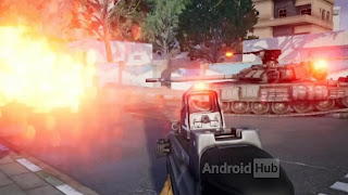best online games for android 2021