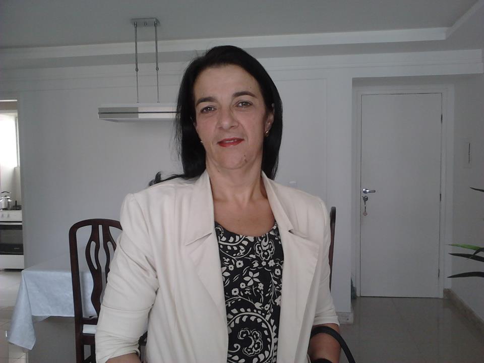 Prefeita é condenada a devolver R$ 611 mil aos cofres públicos e terá que pagar multa de R$ 40 mil