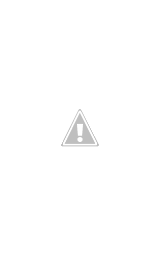 Best books for 5G technology for beginners