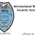 Driver at International Masters Security Systems (IMSS) Limited