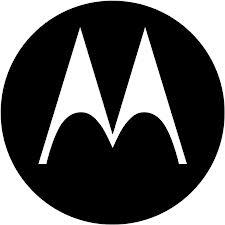 Assistência Técnica Motorola no Espírito Santo