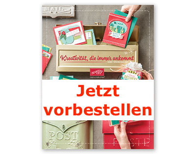 Herbst/Winter-Katalog 2017/18
