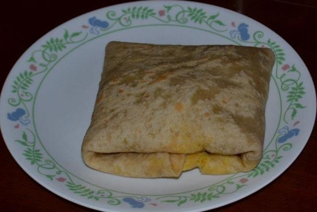GUYANESE DHAL PURI - Jehan Can Cook   Trinidad Dhal Puri