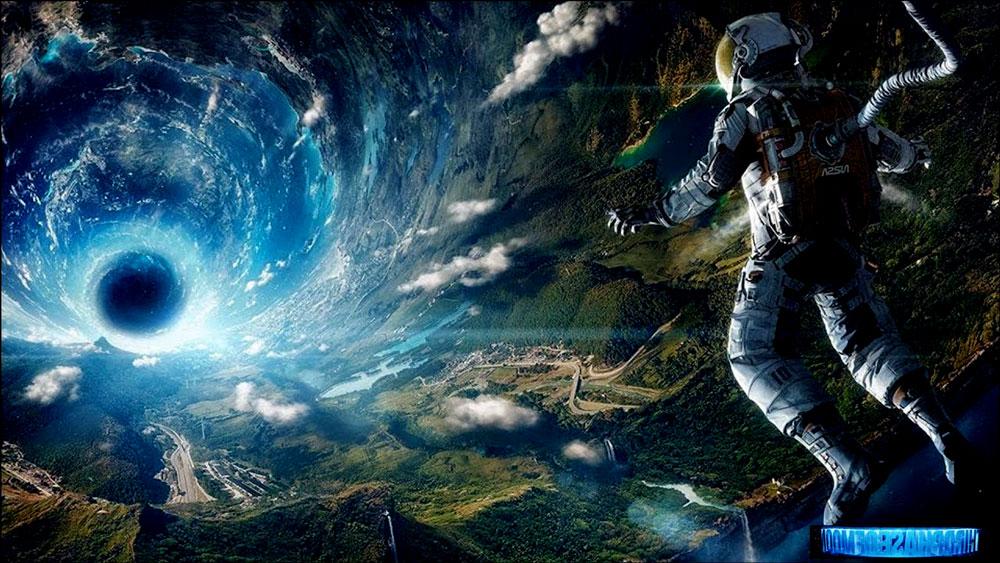 قصص عن العالم الموازي سوف تجعلك تفكر اكثر في الكون