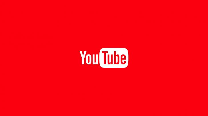 يوتيوب يعلن عن سياسة جديدة لحقوق الملكية