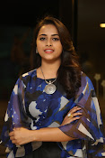 sri divya latest glam pics-thumbnail-16