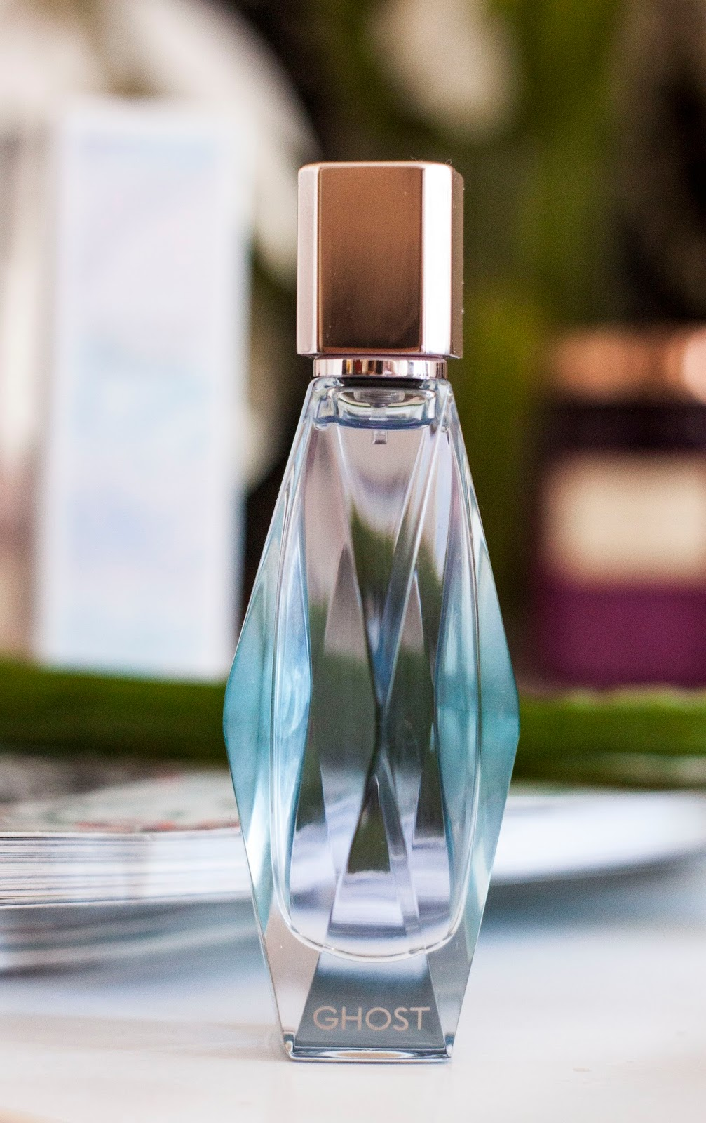 Image of Ghost Dream Perfume