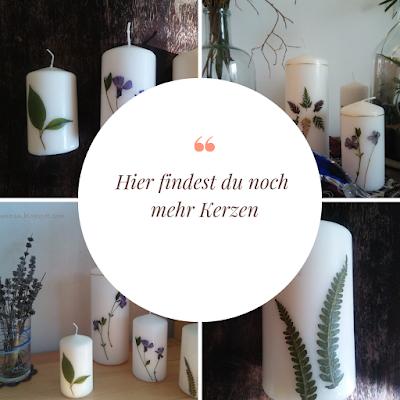 https://farbtraeumerin.blogspot.com/2019/01/kerzen-mit-pflanzen-und-blueten.html