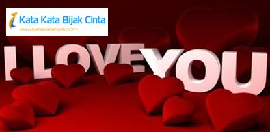 Kata Kata Bijak Cinta Perasaan Sayang Buat Pasangan