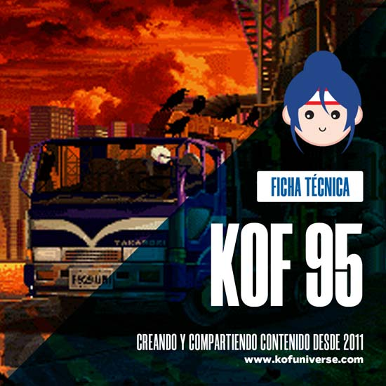 http://www.kofuniverse.com/2010/07/the-king-of-fighters-95.html