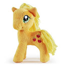 My Little Pony Applejack Plush by Funrise